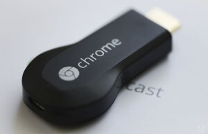 1024px-Chromecast_dongle