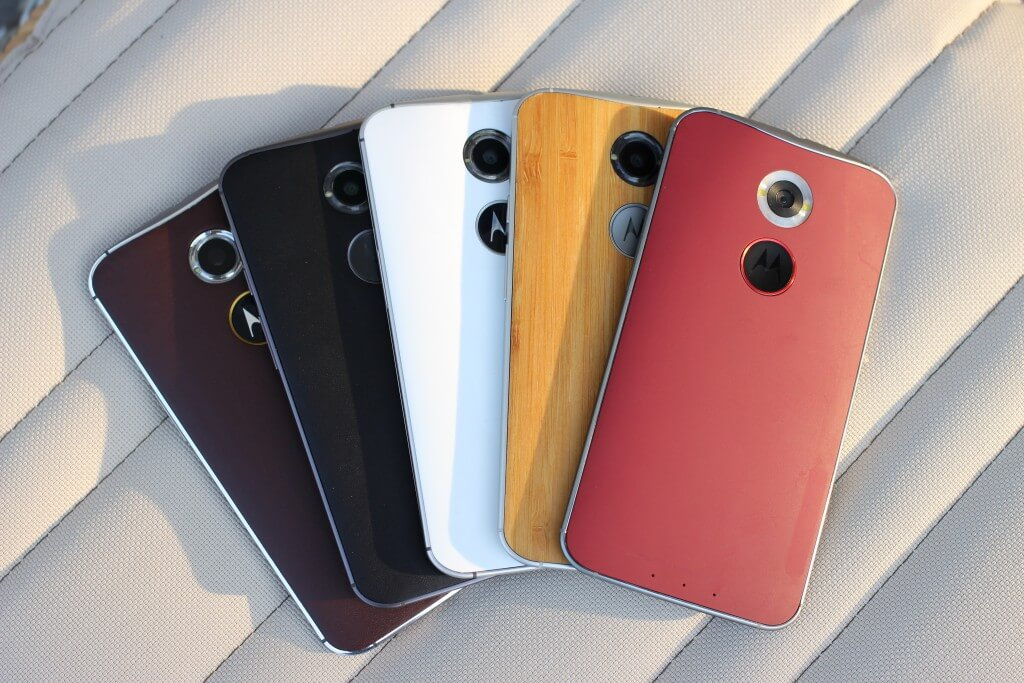 21 Moto X Problems and How to Troubleshoot Them