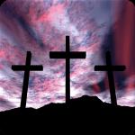 Best Christian Ringtones App Logo