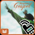 Gospel Christian Ringtones  logo