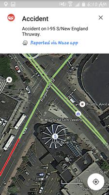 Google Maps App (5)