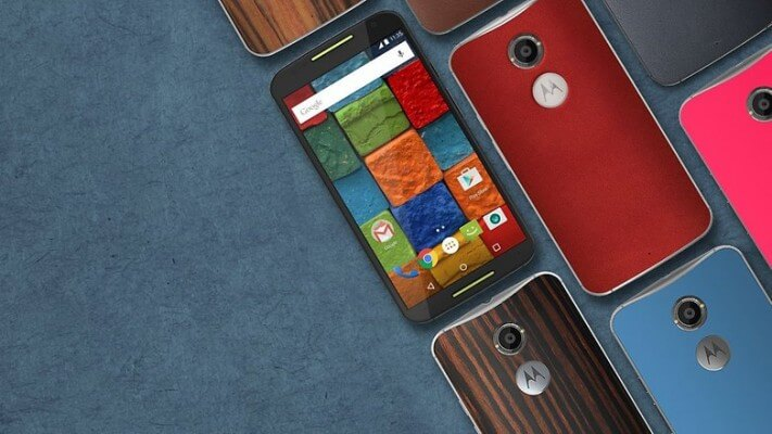 29 Tips, Tricks, and Hacks for Moto X (Gen 2) Owners