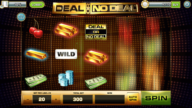 free casino games for tablet