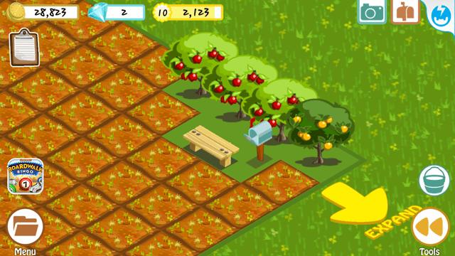 скачать бесплатно игру ферма 2015 на планшет без интернета - фото 11