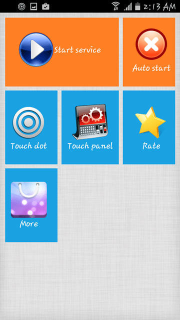 Top Assistant App Review -001