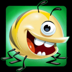 Best Puzzle Games - Best Fiends