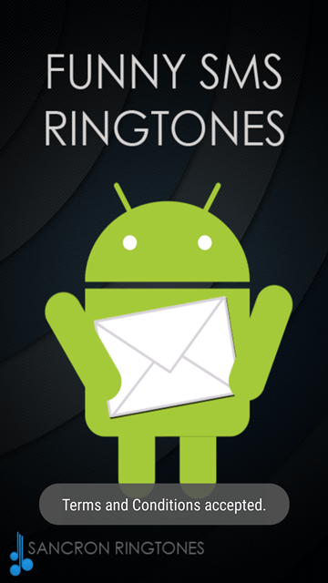 5 Free SMS Ringtone Apps for Android