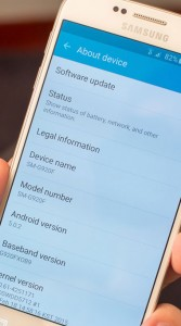 Galaxy-S6-WiFi-Settings-About-Device-Software-Update