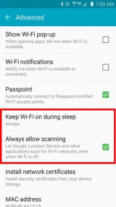 Galaxy-S6-WiFi-Settings-Advanced-Allow-Scanning.jpg