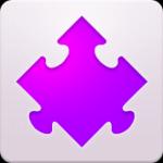 Best Puzzle Games - Jigsaw Puzzles 100+ Peices