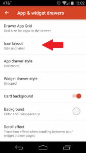 Nova-Launcher-Apps-And-Widgets
