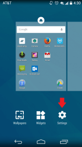 Nova-Launcher-Settings-Button