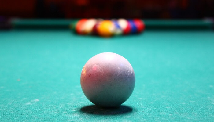 Chalk Up Your Digital Cue for These Pool Games for Android