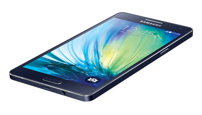 14 Problems and Troubleshooting Tips for the Samsung Galaxy A5