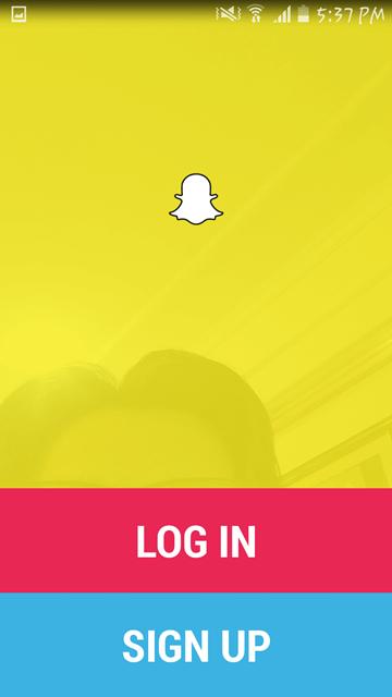 Snapchat - 002