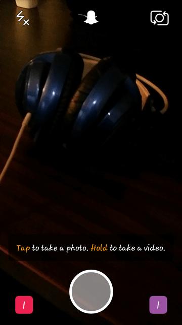 Snapchat - 008