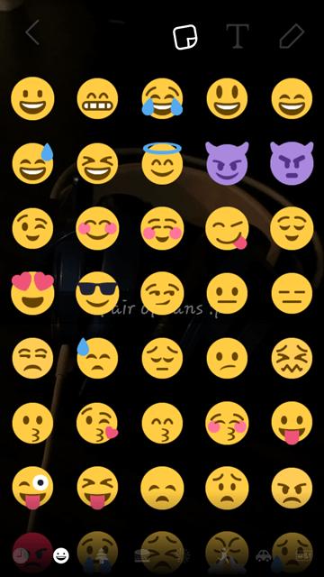Snapchat - 011