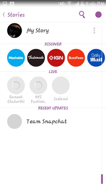 Snapchat - 016