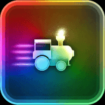 Best Puzzle Games - Train Yard Express
