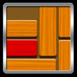 Best Puzzle Games - Unblock Me