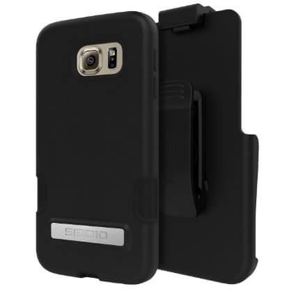 Samsung S6 Cases - Seidio Case