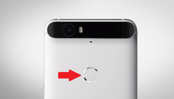 Best Features of the Nexus 6P - nexus_finger_scan