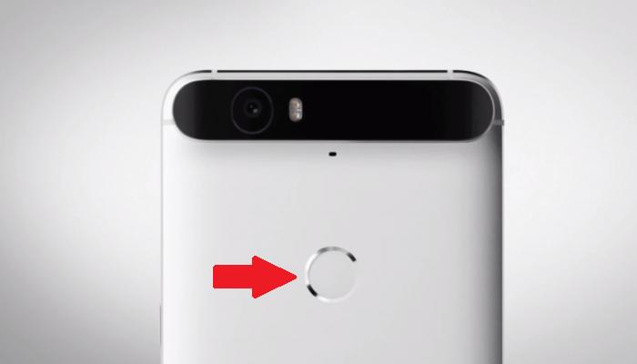Best Features of the Nexus 6P - nexus_finger_scan