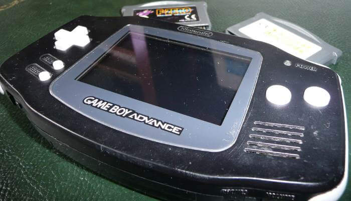 How to Run Gameboy Advance Games on Android