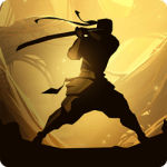 Icon 1 Shadow Fight 2