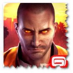 Icon 2 Gangstar Vegas