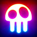 Radiant Defense Icon