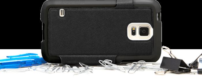 Samsung S6 Cases - trident-kraken