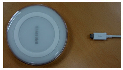 Samsung_Wireless_Charger