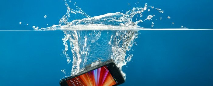 Save Wet Cellpohone - wet-cell-phone