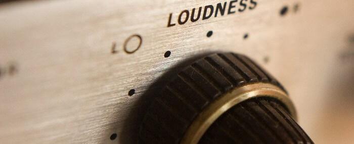 Volume Knob - Tone Picker