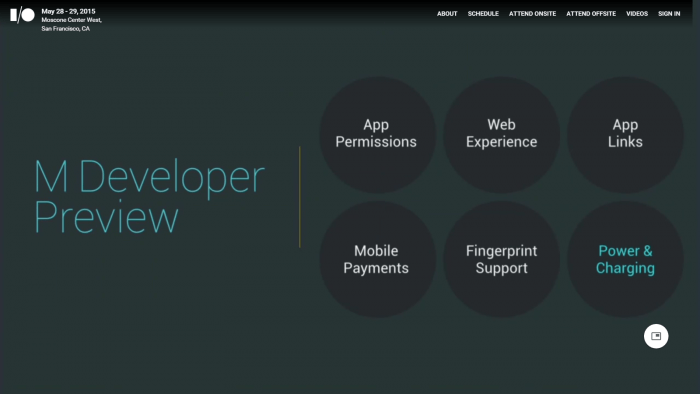 Android 6.0 Marshmallow - marshmallow-features-overview