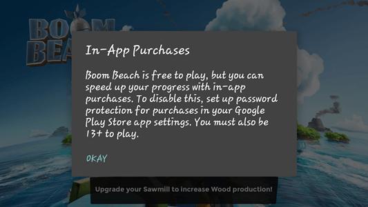 In App Warning in Boom Beach.png