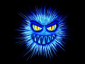 Malware Monster