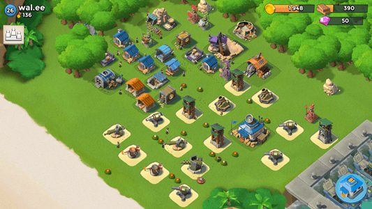 My friend's island in Boom Beach.png