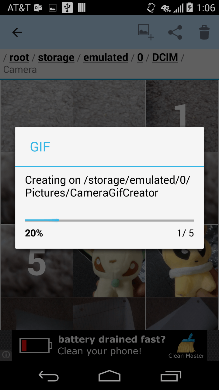 camera-gif-creator-processing-from-storage