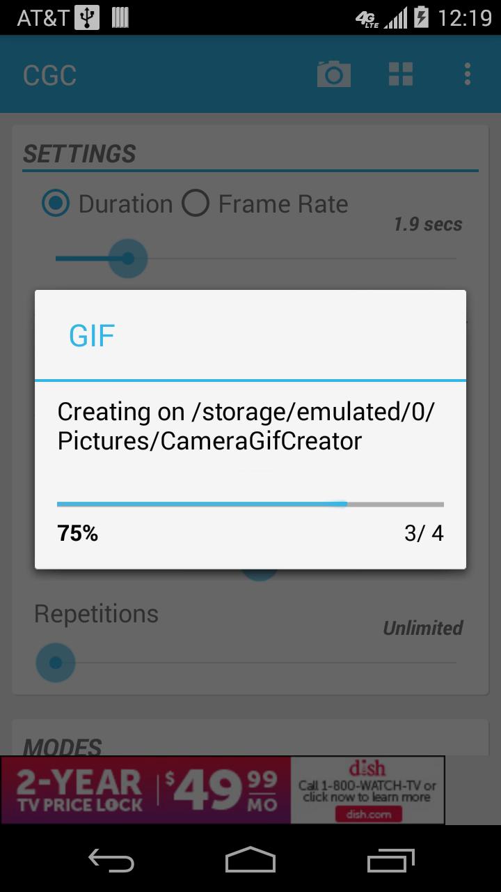 camera-gif-creator-processing