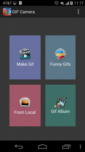 gif-camera-main