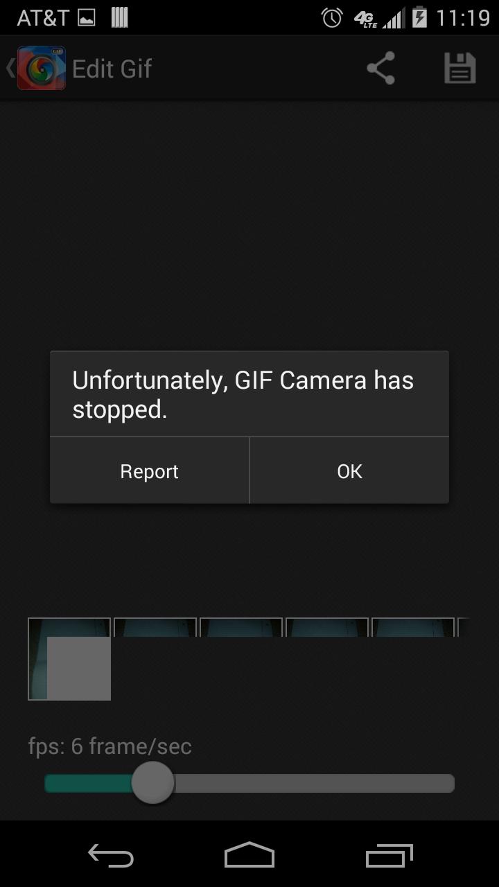 gif-camera-saving-error