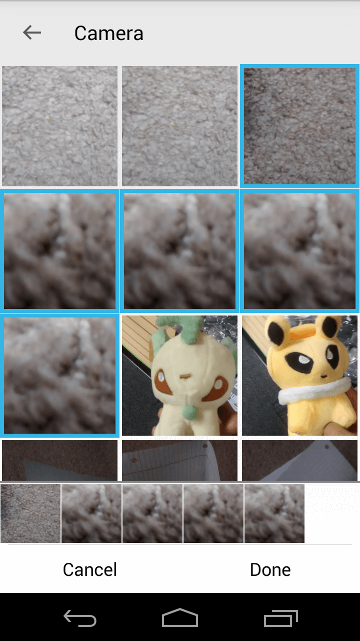 gif-me-importing-pictures