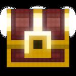 Pixel Dungeon App Icon