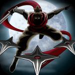 Yurei Ninja App Icon