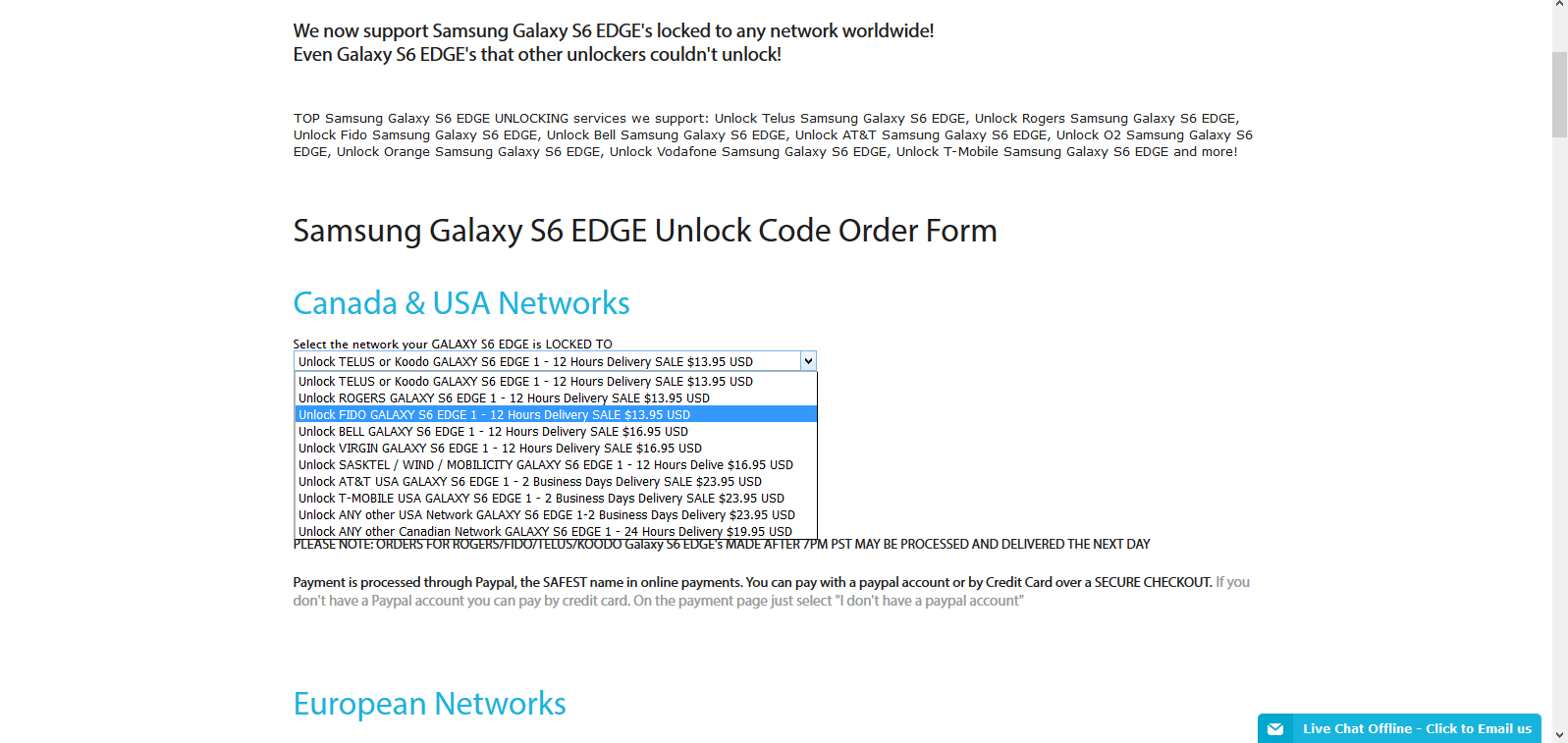 samsung-code-source-network-pick