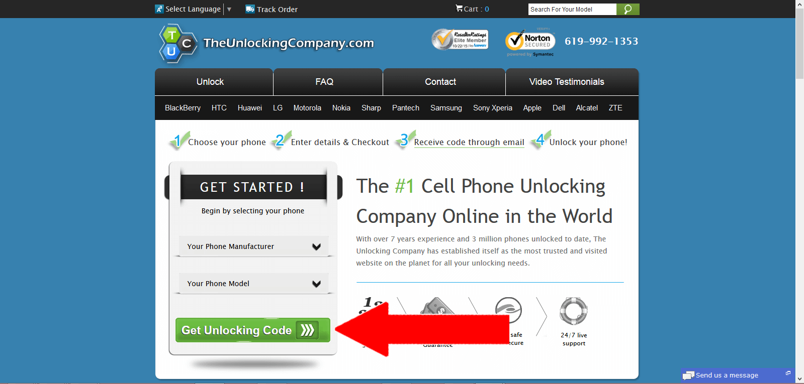 unlocking-company-main-page