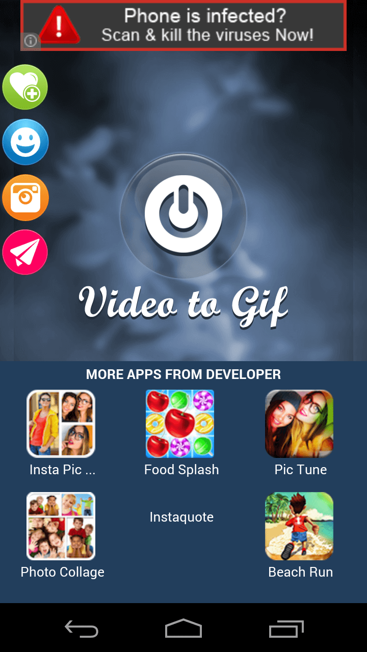 video-to-gif-main-page