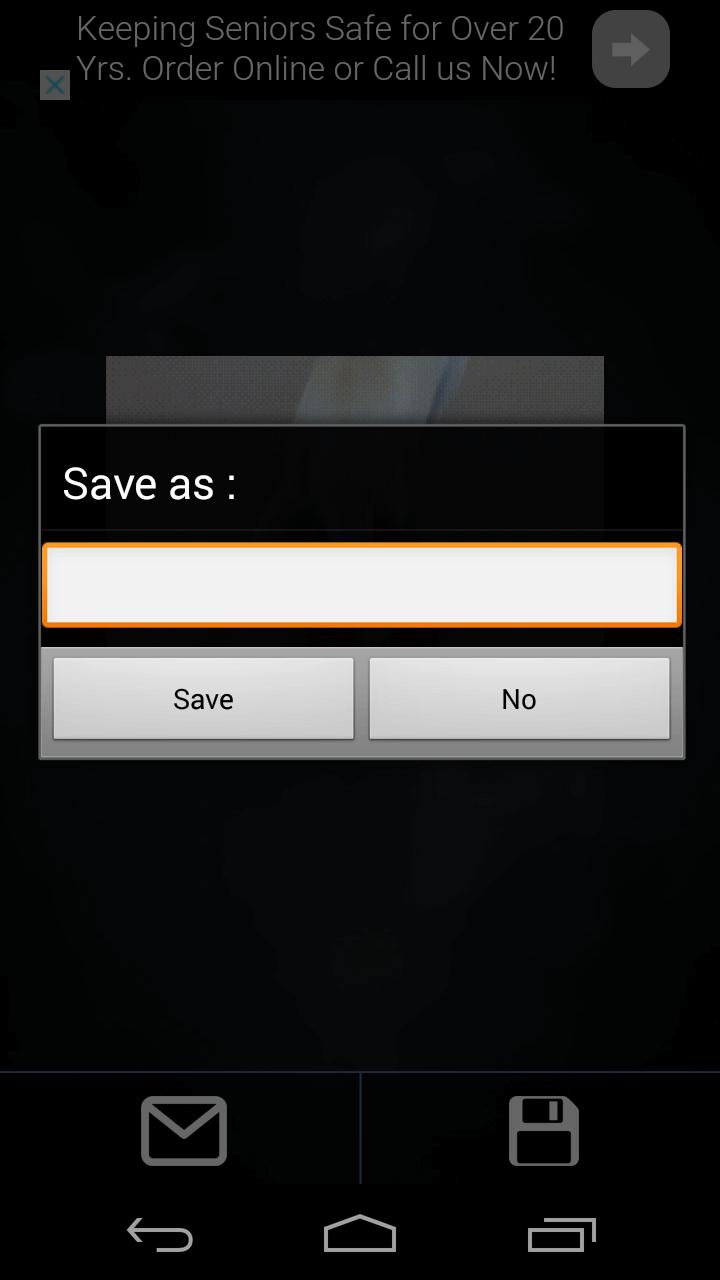 video-to-gif-saving